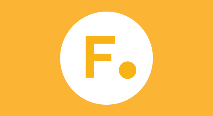 Media & Production Head of Creatives at Foundry