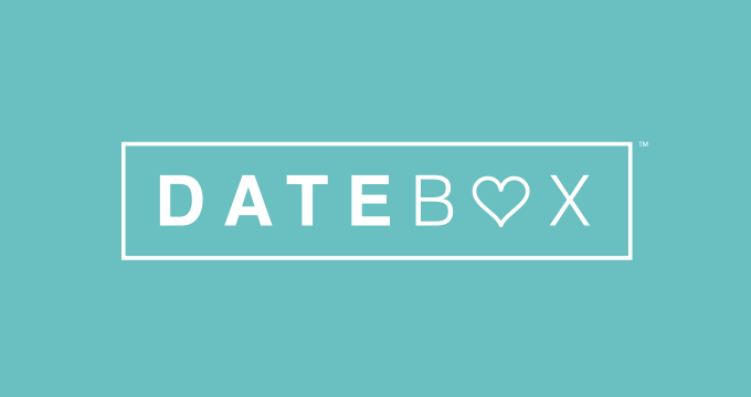 Cofounder & Chief Product Officer of DateBox